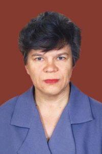 _Kiseleva